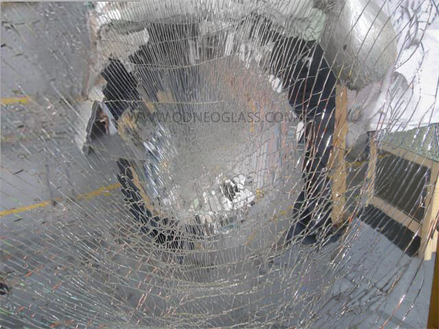 Mirror Laminated Glass,Mirror, Silver Mirror, Aluminum Mirror, Copper Free Mirror, Lead Free Mirror, Pink Mirror, Environment-Friendly Mirror, Vinyl Back Safety Mirror, Mirror with Grade A Vinyl Back, Mirror with CAT I Safety Vinyl Back, Mirror with CAT II Safety Vinyl Back, Bathroom Mirror, Shower Mirror, Furniture Mirror, champagne Mirror, Euro Grey Mirror, Euro Bronze Mirror, Crystal Yellow Mirror, Golden Bronze Mirror, Golden Yellow Mirror, Rich Yellow Mirror, Wine Red Mirror, Laminated Mirror Glass, Wardrobe Laminated Mirror, Sliding Laminated Mirror Glass Door, Sliding Mirror Door, Dressing Room Mirror Door, Cosmetics Mirror, Furniture Laminated Mirror Glass, Home Decoration Mirror, Wall Mirror, Framed Mirror, Round Polished Mirror, Polished Mirror, Shower Room Mirror, Round Polished Mirror with Fitting back, Custom-Made Mirror