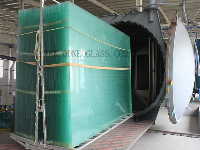 CLEAR LAMINATED GLASS for Window and Door, Clear Laminated Tempered Balcony GLass, Clear Laminated Balustrade Glass, Clear Laminated Pool Fencing Glass, Clear Laminated Furniture Glass, Clear Laminated Sliding Door Glass,Laminated Handrail Glass, Laminated Glass Facades, Laminated Green House Glass, Tempered Laminated Glass, Tempered Ceramic Frit Laminated Glass, Tempered Silkscreen Print Laminated Glass Wall, Laminated Tempered Glass Roof, Laminated Tempered Glass Overhead, Heat Strengthened Laminated Glass Overhead, Heat strengthened Laminated Glass Roof, Heat Strengthened Laminated Glass Skylight, Semi-Tempered Laminated Glass, Semi-Toughened Laminated Glass, Laminated Curtain Wall Glass, Laminated Window Glass, Laminated Door Glass, Laminated Glass Manufacturer, China Laminated Glass Factory, Custom-Made Laminated Glass, Laminated Glass Balustrade, Laminated Glass Balcony, Laminated Pool Glass Fence, Laminated Walk Road Glass, Laminated Fencing Glass, Laminated Glass Roof, Laminated Sliding Door, Laminated Glass Partition, Laminated Glass Wall, Laminated Glass Door, Laminated Glass Table, Laminated Glass Furniture, Laminated Glass Cabinet, China Laminated Glass Manufacturer, Machinery Laminated Glass, Milky White laminated Glass Door, White Translucent Laminated Glass, 2.7+0.38+2.7 Milky White Laminated Glass, 2.7+0.38+2.7 Laminated Glass, Grey Laminated Glass, Green Laminated Glass, Bronze Laminated Glass, blue Laminated Glass