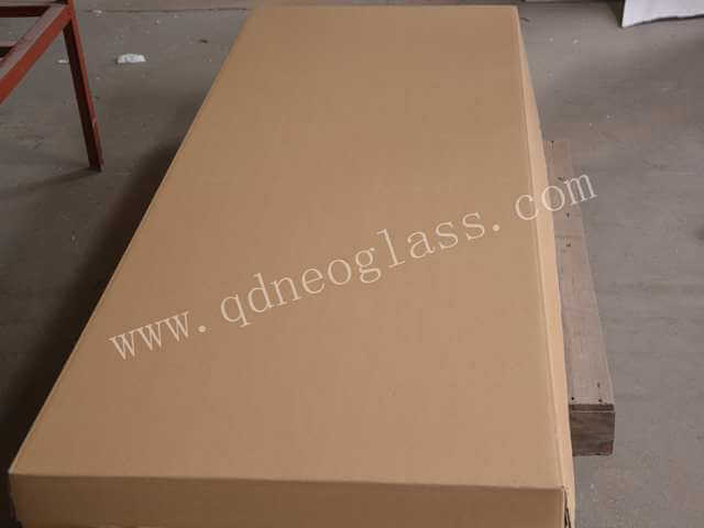Mailed Tempered Glass individual Package,Tempered Glass with Holes and Cutouts, Balustrade Tempered Glass, Tempered Balcony Glass, Tempered Swimming Pool Fencing Glass, Tempered Pool Fencing Glass, Toughened Glass Door Panel, Tempered Storefront Glass, Tempered Shop front Glass, Tempered Wardrobe Glass, Tempered Sliding Door Glass, Tempered Silkscreen Print Partition Glass, Tempered Shower Door Glass, Tempered Shower Enclosure Glass, Tempered Shower Fixation Glass, Tempered Spandrel Glass, Tempered Heat Soaked Glass, Tempered Heat Treated Glass, Tempered Furniture Glass, Tempered Window Glass Panel, Tempered Glass House Screen, Tempered Skylight Glass, Tempered Table Glass, Tempered Furniture Glass, Tempered Shower Soap Dish Glass Shelf, Tempered Window Glass Louvre, Tempered Door Glass Louvre, Tempered Screen Glass, Tempered Stair Railing Glass, Tempered Laminated Glass, Tempered Ceramic Frit Laminated Glass, Tempered Silkscreen Print Laminated Glass Wall, Tempered Silkscreen Print Glass Door, Tempered Ceramic Frit Glass Panel, Printing Tempered Glass, Laminated Tempered Glass Roof, Laminated Tempered Glass Overhead, Heat Strengthened Laminated Glass Overhead, Heat strengthened Laminated Glass Roof, Heat Strengthened Laminated Glass Skylight, Semi-Tempered Laminated Glass, Semi-Toughened Laminated Glass, Custom-Made Tempered Glass, Round Tempered Glass, Tempered Corridor Glass, Tempered Handrail Glass,Tempered Facades Glass,Shower Cubicles Glass