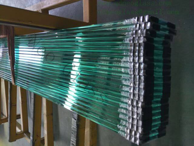 Polished Tempered Glass,Tempered Glass with Holes and Cutouts, Balustrade Tempered Glass,Tempered Balcony Glass, Tempered Swimming Pool Fencing Glass, Tempered Pool Fencing Glass, Toughened Glass Door Panel, Tempered Storefront Glass, Tempered Shopfront Glass, Tempered Wardrobe Glass, Tempered Sliding Door Glass, Tempered Silkscreen Print Partition Glass, Tempered Shower Door Glass, Tempered Shower Enclosure Glass, Tempered Shower Fixation Glass, Tempered Spandrel Glass, Tempered Furniture Glass, Tempered Window Glass Panel, Tempered Glass House Screen, Tempered Skylight Glass, Tempered Table Glass, Tempered Furniture Glass, Tempered Shower Soap Dish Glass Shelf, Tempered Window Glass Louvre, Tempered Door Glass Louvre, Tempered Screen Glass, Tempered Stair Railing Glass, Tempered Laminated Glass,Tempered Ceramic Frit Laminated Glass,Tempered Silkscreen Print Laminated Glass Wall, Tempered Silkscreen Print Glass Door, Tempered Ceramic Frit Glass Panel, Printing Tempered Glass, Laminated Tempered Glass Roof, Laminated Tempered Glass Overhead, Heat Strengthened Laminated Glass Overhead, Heat strengthened Laminated Glass Roof, Heat Strengthened Laminated Glass Skylight, Semi-Tempered Laminated Glass, Semi-Toughened Laminated Glass,Custom-Made Tempered Glass, Round Tempered Glass