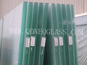 Low Iron Glass,Ultra Clear Glass,Super White Glass, Green House Tempered Low Iron Glass