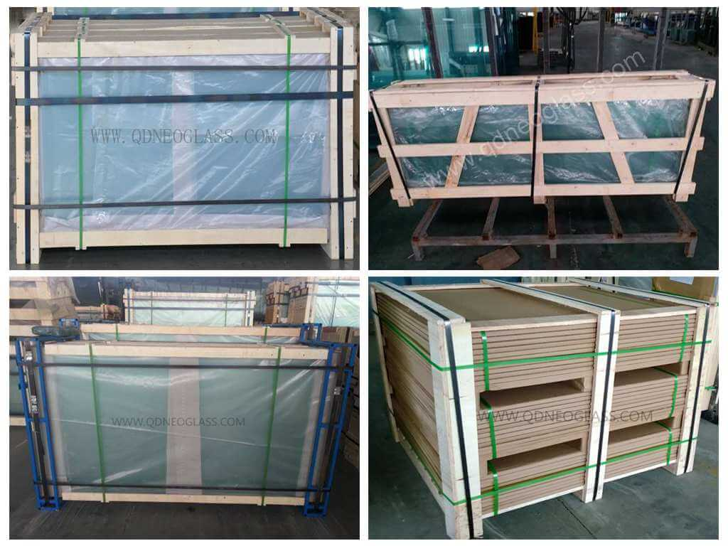 Tempered Louver Glass Blade,Tempered Glass with Holes and Cutouts, Balustrade Tempered Glass, Tempered Balcony Glass, Tempered Swimming Pool Fencing Glass, Tempered Pool Fencing Glass, Toughened Glass Door Panel, Tempered Storefront Glass, Tempered Shop front Glass, Tempered Wardrobe Glass, Tempered Sliding Door Glass, Tempered Silkscreen Print Partition Glass, Tempered Shower Door Glass, Tempered Shower Enclosure Glass, Tempered Shower Fixation Glass, Tempered Spandrel Glass, Tempered Heat Soaked Glass, Tempered Heat Treated Glass, Tempered Furniture Glass, Tempered Window Glass Panel, Tempered Glass House Screen, Tempered Skylight Glass, Tempered Table Glass, Tempered Furniture Glass, Tempered Shower Soap Dish Glass Shelf, Tempered Window Glass Louvre, Tempered Door Glass Louvre, Tempered Screen Glass, Tempered Stair Railing Glass, Tempered Laminated Glass, Tempered Ceramic Frit Laminated Glass, Tempered Silkscreen Print Laminated Glass Wall, Tempered Silkscreen Print Glass Door, Tempered Ceramic Frit Glass Panel, Printing Tempered Glass, Laminated Tempered Glass Roof, Laminated Tempered Glass Overhead, Heat Strengthened Laminated Glass Overhead, Heat strengthened Laminated Glass Roof, Heat Strengthened Laminated Glass Skylight, Semi-Tempered Laminated Glass, Semi-Toughened Laminated Glass, Custom-Made Tempered Glass, Round Tempered Glass, Tempered Corridor Glass,Tempered Glass Facades, Tempered Facades Glass,Tempered Handrail Glass,Shower Cubicles Glass