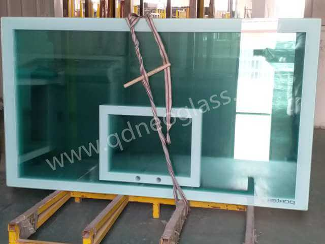Tempered Basketball Board Glass,Balustrade Tempered Glass,Tempered Balcony Glass, Tempered Swimming Pool Fencing Glass, Tempered Pool Fencing Glass, Toughened Glass Door Panel, Tempered Storefront Glass, Tempered Shopfront Glass, Tempered Wardrobe Glass, Tempered Sliding Door Glass, Tempered Silkscreen Print Partition Glass, Tempered Shower Door Glass, Tempered Shower Enclosure Glass, Tempered Shower Fixation Glass, Tempered Spandrel Glass, Tempered Furniture Glass, Tempered Window Glass Panel, Tempered Glass House Screen, Tempered Skylight Glass, Tempered Table Glass, Tempered Furniture Glass, Tempered Shower Soap Dish Glass Shelf, Tempered Window Glass Louvre, Tempered Door Glass Louvre, Tempered Screen Glass, Tempered Stair Railing Glass, Tempered Laminated Glass,Tempered Ceramic Frit Laminated Glass,Tempered Silkscreen Print Laminated Glass Wall, Tempered Silkscreen Print Glass Door, Tempered Ceramic Frit Glass Panel, Printing Tempered Glass