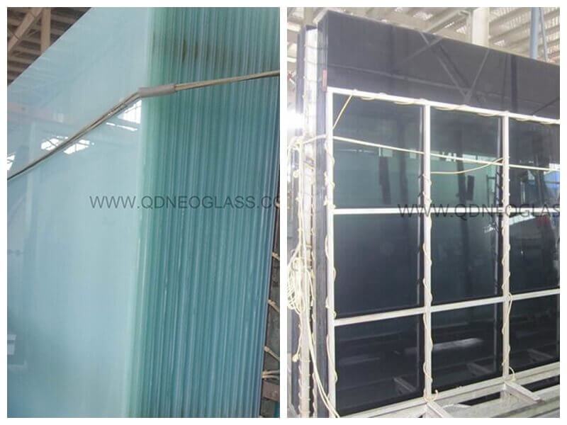 Translcuent Laminated Glass-Grey & White Translucent For Glass Wall,Laminated Handrail Glass, Laminated Glass Facades, Laminated Green House Glass, Tempered Laminated Glass, Tempered Ceramic Frit Laminated Glass, Tempered Silkscreen Print Laminated Glass Wall, Laminated Tempered Glass Roof, Laminated Tempered Glass Overhead, Heat Strengthened Laminated Glass Overhead, Heat strengthened Laminated Glass Roof, Heat Strengthened Laminated Glass Skylight, Semi-Tempered Laminated Glass, Semi-Toughened Laminated Glass, Laminated Curtain Wall Glass, Laminated Window Glass, Laminated Door Glass, Laminated Glass Manufacturer, China Laminated Glass Factory, Custom-Made Laminated Glass, Laminated Glass Balustrade, Laminated Glass Balcony, Laminated Pool Glass Fence, Laminated Walk Road Glass, Laminated Fencing Glass, Laminated Glass Roof, Laminated Sliding Door, Laminated Glass Partition, Laminated Glass Wall, Laminated Glass Door, Laminated Glass Table, Laminated Glass Furniture, Laminated Glass Cabinet, China Laminated Glass Manufacturer, Machinery Laminated Glass, Milky White laminated Glass Door, White Translucent Laminated Glass, 2.7+0.38+2.7 Milky White Laminated Glass, 2.7+0.38+2.7 Laminated Glass, Grey Laminated Glass, Green Laminated Glass, Bronze Laminated Glass, blue Laminated Glass