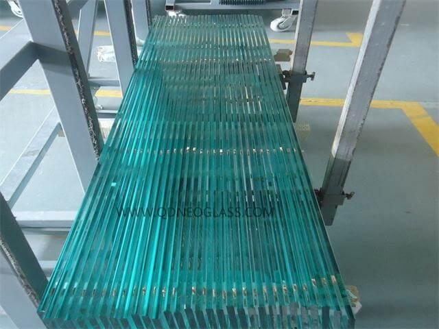 Tempered Facades Glass, Tempered Glass Facades,Louver Glass,Tempered Glass with Holes and Cutouts, Balustrade Tempered Glass, Tempered Balcony Glass, Tempered Swimming Pool Fencing Glass, Tempered Pool Fencing Glass, Toughened Glass Door Panel, Tempered Storefront Glass, Tempered Shop front Glass, Tempered Wardrobe Glass, Tempered Sliding Door Glass, Tempered Silkscreen Print Partition Glass, Tempered Shower Door Glass, Tempered Shower Enclosure Glass, Tempered Shower Fixation Glass, Tempered Spandrel Glass, Tempered Heat Soaked Glass, Tempered Heat Treated Glass, Tempered Furniture Glass, Tempered Window Glass Panel, Tempered Glass House Screen, Tempered Skylight Glass, Tempered Table Glass, Tempered Furniture Glass, Tempered Shower Soap Dish Glass Shelf, Tempered Window Glass Louvre, Tempered Door Glass Louvre, Tempered Screen Glass, Tempered Stair Railing Glass, Tempered Silkscreen Print Glass Door, Tempered Ceramic Frit Glass Panel, Printing Tempered Glass, Custom-Made Tempered Glass, Round Tempered Glass, Tempered Corridor Glass, Tempered Handrail Glass, Tempered Glass Facades,Tempered Laminated Glass, Tempered Ceramic Frit Laminated Glass, Tempered Silkscreen Print Laminated Glass Wall, Laminated Tempered Glass Roof, Laminated Tempered Glass Overhead, Heat Strengthened Laminated Glass Overhead, Heat strengthened Laminated Glass Roof, Heat Strengthened Laminated Glass Skylight, Semi-Tempered Laminated Glass, Semi-Toughened Laminated Glass,Tempered Handrail Glass,Shower Cubicles Glass