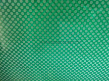 Toughened Laminated Glass With Ceramic Frit /Silk Screen Print-AS/NZS 2208: 1996, CE, ISO 9002