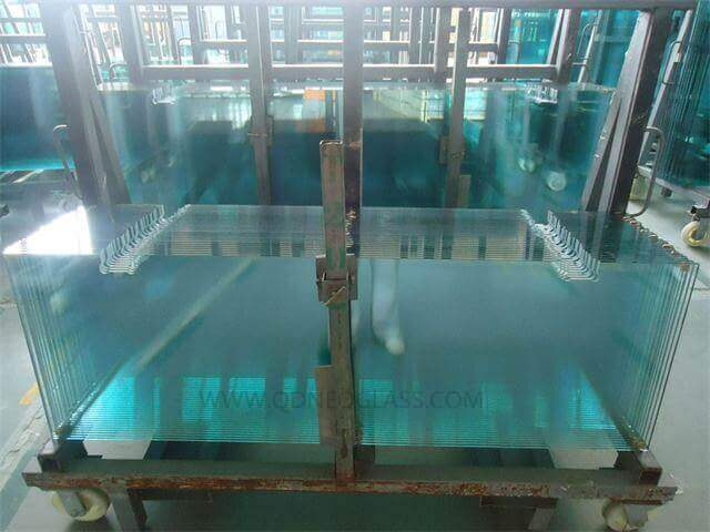 Tempered Glass Door Panel,Toughened Glass Panels