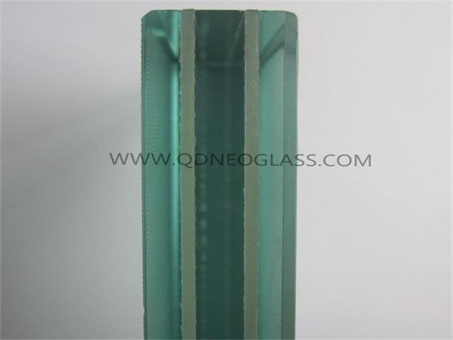 Clear Tripe Tempered Laminated Glass For Anti-Hurricane and Securtiy,Laminated Handrail Glass, Laminated Glass Facades,Laminated Green House Glass, Tempered Laminated Glass, Tempered Ceramic Frit Laminated Glass, Tempered Silkscreen Print Laminated Glass Wall, Laminated Tempered Glass Roof, Laminated Tempered Glass Overhead, Heat Strengthened Laminated Glass Overhead, Heat strengthened Laminated Glass Roof, Heat Strengthened Laminated Glass Skylight, Semi-Tempered Laminated Glass, Semi-Toughened Laminated Glass, Laminated Curtain Wall Glass, Laminated Window Glass, Laminated Door Glass, Laminated Glass Manufacturer, China Laminated Glass Factory, Custom-Made Laminated Glass, Laminated Glass Balustrade, Laminated Glass Balcony, Laminated Pool Glass Fence, Laminated Walk Road Glass, Laminated Fencing Glass, Laminated Glass Roof, Laminated Sliding Door, Laminated Glass Partition, Laminated Glass Wall, Laminated Glass Door, Laminated Glass Table, Laminated Glass Furniture, Laminated Glass Cabinet, China Laminated Glass Manufacturer, Machinery Laminated Glass,Laminated Handrail Glass, Laminated Glass Facades, Laminated Green House Glass, Tempered Laminated Glass, Tempered Ceramic Frit Laminated Glass, Tempered Silkscreen Print Laminated Glass Wall, Laminated Tempered Glass Roof, Laminated Tempered Glass Overhead, Heat Strengthened Laminated Glass Overhead, Heat strengthened Laminated Glass Roof, Heat Strengthened Laminated Glass Skylight, Semi-Tempered Laminated Glass, Semi-Toughened Laminated Glass, Laminated Curtain Wall Glass, Laminated Window Glass, Laminated Door Glass, Laminated Glass Manufacturer, China Laminated Glass Factory, Custom-Made Laminated Glass, Laminated Glass Balustrade, Laminated Glass Balcony, Laminated Pool Glass Fence, Laminated Walk Road Glass, Laminated Fencing Glass, Laminated Glass Roof, Laminated Sliding Door, Laminated Glass Partition, Laminated Glass Wall, Laminated Glass Door, Laminated Glass Table, Laminated Glass Furniture, Laminated Gla
