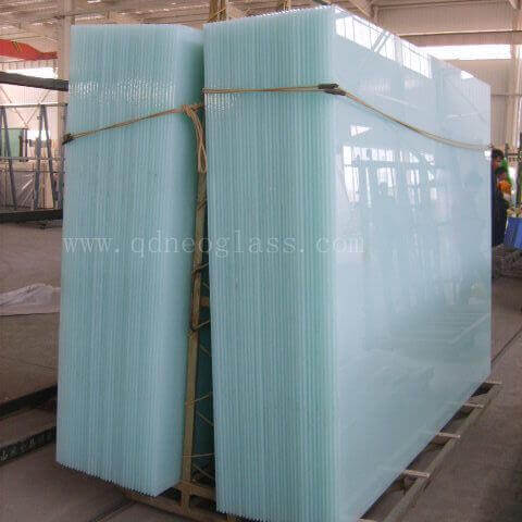 TRANSLUCENT LAMINATED GLASS-WHITE, Milky, Opal,Laminated Handrail Glass, Laminated Glass Facades, Laminated Green House Glass, Tempered Laminated Glass, Tempered Ceramic Frit Laminated Glass, Tempered Silkscreen Print Laminated Glass Wall, Laminated Tempered Glass Roof, Laminated Tempered Glass Overhead, Heat Strengthened Laminated Glass Overhead, Heat strengthened Laminated Glass Roof, Heat Strengthened Laminated Glass Skylight, Semi-Tempered Laminated Glass, Semi-Toughened Laminated Glass, Laminated Curtain Wall Glass, Laminated Window Glass, Laminated Door Glass, Laminated Glass Manufacturer, China Laminated Glass Factory, Custom-Made Laminated Glass, Laminated Glass Balustrade, Laminated Glass Balcony, Laminated Pool Glass Fence, Laminated Walk Road Glass, Laminated Fencing Glass, Laminated Glass Roof, Laminated Sliding Door, Laminated Glass Partition, Laminated Glass Wall, Laminated Glass Door, Laminated Glass Table, Laminated Glass Furniture, Laminated Glass Cabinet, China Laminated Glass Manufacturer, Machinery Laminated Glass, Milky White laminated Glass Door, White Translucent Laminated Glass, 2.7+0.38+2.7 Milky White Laminated Glass, 2.7+0.38+2.7 Laminated Glass, Grey Laminated Glass, Green Laminated Glass, Bronze Laminated Glass, blue Laminated Glass