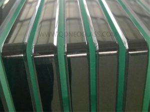 Tempered Pool Fencing Glass,Tempered Glass with Holes and Cutouts, Balustrade Tempered Glass, Tempered Balcony Glass, Tempered Swimming Pool Fencing Glass, Tempered Pool Fencing Glass, Toughened Glass Door Panel, Tempered Storefront Glass, Tempered Shop front Glass, Tempered storefront Glass, Tempered Wardrobe Glass, Tempered Sliding Door Glass, Tempered Shower Door Glass, Tempered Shower Enclosure Glass, Tempered Shower Fixation Glass, Tempered Spandrel Glass, Tempered Heat Soaked Glass, Tempered Heat Treated Glass, Tempered Furniture Glass, Tempered Window Glass Panel, Tempered Glass House Screen, Tempered Skylight Glass, Tempered Table Glass, Tempered Furniture Glass, Tempered Window Glass Louvre, Tempered Screen Glass, Tempered Stair Railing Glass, Custom-Made Tempered Glass