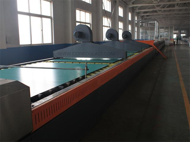 Laminated Mirror Glass, Laminated Double Sides Mirror Glass, Laminated Single Mirror Glass