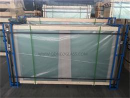 Cut to Size Laminated Glass, Custom-Made Laminated Glass, Laminated Cathedral Float Glass, Laminated Clear Float Glass, Laminated Euro Grey Float Glass, Grey Laminated Safety Glass, White Laminated Safety Glass, Milky White Laminated Safety Privacy Glass,Laminated Glass Door & Window