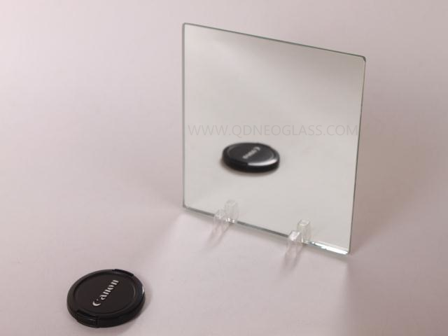 Laminated Mirror Glass, Laminated Double Sides Mirror Glass, Laminated Single Mirror Glass, Laminated Bathroom Mirror Glass