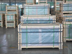 Glass Package-Tempered, Laminated and Mirror,Tempered Glass with Holes and Cutouts, Balustrade Tempered Glass,Tempered Balcony Glass, Tempered Swimming Pool Fencing Glass, Tempered Pool Fencing Glass, Toughened Glass Door Panel, Tempered Storefront Glass, Tempered Shopfront Glass, Tempered Wardrobe Glass, Tempered Sliding Door Glass, Tempered Silkscreen Print Partition Glass, Tempered Shower Door Glass, Tempered Shower Enclosure Glass, Tempered Shower Fixation Glass, Tempered Spandrel Glass, Tempered Furniture Glass, Tempered Window Glass Panel, Tempered Glass House Screen, Tempered Skylight Glass, Tempered Table Glass, Tempered Furniture Glass, Tempered Shower Soap Dish Glass Shelf, Tempered Window Glass Louvre, Tempered Door Glass Louvre, Tempered Screen Glass, Tempered Stair Railing Glass, Tempered Laminated Glass,Tempered Ceramic Frit Laminated Glass,Tempered Silkscreen Print Laminated Glass Wall, Tempered Silkscreen Print Glass Door, Tempered Ceramic Frit Glass Panel, Printing Tempered Glass, Laminated Tempered Glass Roof, Laminated Tempered Glass Overhead, Heat Strengthened Laminated Glass Overhead, Heat strengthened Laminated Glass Roof, Heat Strengthened Laminated Glass Skylight, Semi-Tempered Laminated Glass, Semi-Toughened Laminated Glass,Tempered Handrail Glass, Tempered Glass Facades, Green House Glass