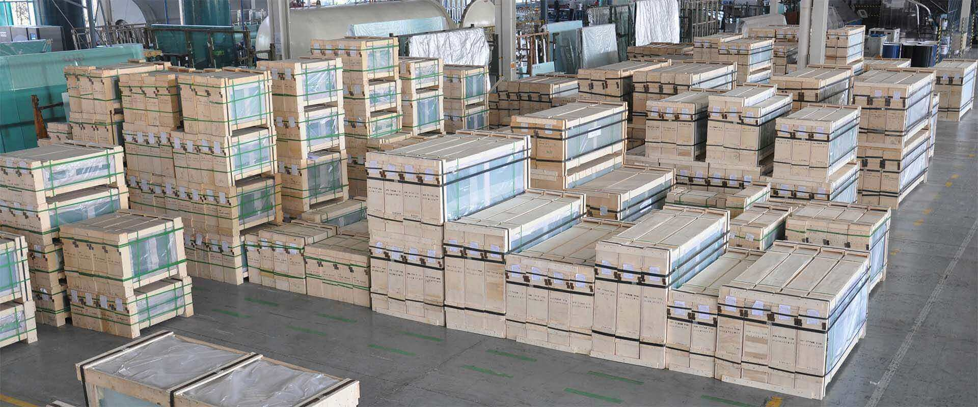 Tempered Glass,Tempered Glass with Holes and Cutouts, Balustrade Tempered Glass, Tempered Balcony Glass, Tempered Swimming Pool Fencing Glass, Tempered Pool Fencing Glass, Toughened Glass Door Panel, Tempered Storefront Glass, Tempered Shop front Glass, Tempered storefront Glass, Tempered Wardrobe Glass, Tempered Sliding Door Glass, Tempered Silkscreen Print Partition Glass, Tempered Shower Door Glass, Tempered Shower Enclosure Glass, Tempered Shower Fixation Glass, Tempered Spandrel Glass, Tempered Heat Soaked Glass, Tempered Heat Treated Glass, Tempered Furniture Glass, Tempered Window Glass Panel, Tempered Glass House Screen, Tempered Skylight Glass, Tempered Table Glass, Tempered Furniture Glass, Tempered Shower Soap Dish Glass Shelf, Tempered Window Glass Louvre, Tempered Door Glass Louvre, Tempered Screen Glass, Tempered Stair Railing Glass, Tempered Laminated Glass, Tempered Ceramic Frit Laminated Glass, Tempered Silkscreen Print Laminated Glass Wall, Tempered Silkscreen Print Glass Door, Tempered Ceramic Frit Glass Panel, Printing Tempered Glass, Laminated Tempered Glass Roof, Laminated Tempered Glass Overhead, Heat Strengthened Laminated Glass Overhead, Heat strengthened Laminated Glass Roof, Heat Strengthened Laminated Glass Skylight, Semi-Tempered Laminated Glass, Semi-Toughened Laminated Glass, Tempered Glass Supplier, Tempered Glass Manufacturer, Shower Cubicles Glass