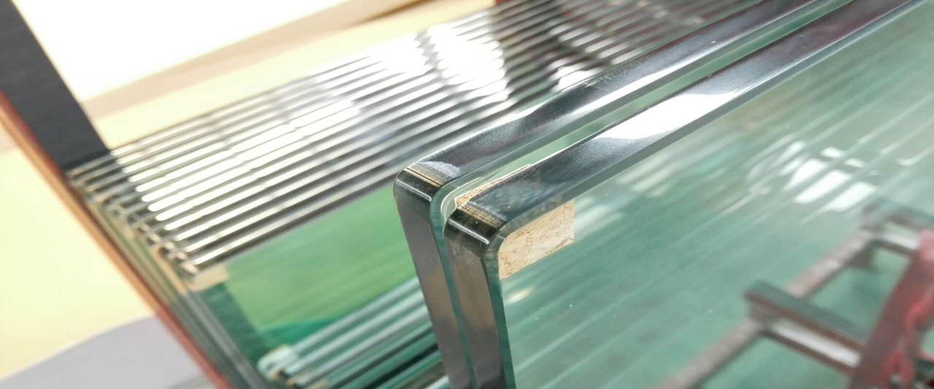 Tempered Glass,Shower Glass,Balustrade Glass, Balcony Glass,Pool Glass, Fence Glass,Furniture Glass, Safety Glass, Garden Fencing Glass, Tempered Sliding Door Glass, Partition Glass, Tempered Wardrobe Glass, Tempered Table Glass, Tempered Cabinet Glass, Tempered Furniture Glass,Balustrade Tempered Glass,Tempered Balcony Glass, Tempered Swimming Pool Fencing Glass, Tempered Pool Fencing Glass, Toughened Glass Door Panel, Tempered Storefront Glass, Tempered Shopfront Glass, Tempered Wardrobe Glass, Tempered Sliding Door Glass, Tempered Glass with Holes and Cutouts, Balustrade Tempered Glass, Tempered Balcony Glass, Tempered Swimming Pool Fencing Glass, Tempered Pool Fencing Glass, Toughened Glass Door Panel, Tempered Storefront Glass, Tempered Shop front Glass, Tempered storefront Glass, Tempered Wardrobe Glass, Tempered Sliding Door Glass, Tempered Silkscreen Print Partition Glass, Tempered Shower Door Glass, Tempered Shower Enclosure Glass, Tempered Shower Fixation Glass, Tempered Spandrel Glass, Tempered Heat Soaked Glass, Tempered Heat Treated Glass, Tempered Furniture Glass, Tempered Window Glass Panel, Tempered Glass House Screen, Tempered Skylight Glass, Tempered Table Glass, Tempered Furniture Glass, Tempered Shower Soap Dish Glass Shelf, Tempered Window Glass Louvre, Tempered Door Glass Louvre, Tempered Screen Glass, Tempered Stair Railing Glass, Tempered Laminated Glass, Tempered Ceramic Frit Laminated Glass, Tempered Silkscreen Print Laminated Glass Wall, Tempered Silkscreen Print Glass Door, Tempered Ceramic Frit Glass Panel, Printing Tempered Glass, Laminated Tempered Glass Roof, Laminated Tempered Glass Overhead, Heat Strengthened Laminated Glass Overhead, Heat strengthened Laminated Glass Roof, Heat Strengthened Laminated Glass Skylight, Semi-Tempered Laminated Glass, Semi-Toughened Laminated Glass, China Tempered Glass Manufacturer, China Tempered Glass Factory,Shower Cubicles Glass