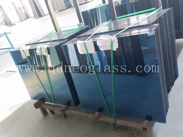Blue Heat Strengthened Laminated Glass Cut to Size,Polished Toughened Laminated Glass for Pool Fencing Glass, Balcony Railing Glass, Balustrade Glass, Partition Glass, Wardrobe Glass, Roof Glass, House Glass, Custom-Made Laminated Safety Glass,Laminated Handrail Glass, Laminated Glass Facades,Laminated Green House Glass, Tempered Laminated Glass, Tempered Ceramic Frit Laminated Glass, Tempered Silkscreen Print Laminated Glass Wall, Laminated Tempered Glass Roof, Laminated Tempered Glass Overhead, Heat Strengthened Laminated Glass Overhead, Heat strengthened Laminated Glass Roof, Heat Strengthened Laminated Glass Skylight, Semi-Tempered Laminated Glass, Semi-Toughened Laminated Glass, Laminated Curtain Wall Glass, Laminated Window Glass, Laminated Door Glass, Laminated Glass Manufacturer, China Laminated Glass Factory, Custom-Made Laminated Glass, Laminated Glass Balustrade, Laminated Glass Balcony, Laminated Pool Glass Fence, Laminated Walk Road Glass, Laminated Fencing Glass, Laminated Glass Roof, Laminated Sliding Door, Laminated Glass Partition, Laminated Glass Wall, Laminated Glass Door, Laminated Glass Table, Laminated Glass Furniture, Laminated Glass Cabinet, China Laminated Glass Manufacturer, Machinery Laminated Glass,Laminated Handrail Glass, Laminated Glass Facades, Laminated Green House Glass, Tempered Laminated Glass, Tempered Ceramic Frit Laminated Glass, Tempered Silkscreen Print Laminated Glass Wall, Laminated Tempered Glass Roof, Laminated Tempered Glass Overhead, Heat Strengthened Laminated Glass Overhead, Heat strengthened Laminated Glass Roof, Heat Strengthened Laminated Glass Skylight, Semi-Tempered Laminated Glass, Semi-Toughened Laminated Glass, Laminated Curtain Wall Glass, Laminated Window Glass, Laminated Door Glass, Laminated Glass Manufacturer, China Laminated Glass Factory, Custom-Made Laminated Glass, Cut To Size Laminated Glass Balustrade, Cut To Size Laminated Glass Balcony, Cut To Size Laminated Pool Glass Fence, Laminated Walk Road Glass, Cut to Size Laminated Fencing Glass, Laminated Glass Roof, Laminated Sliding Door, Laminated Glass Partition, Laminated Glass Wall, Laminated Glass Door, Laminated Glass Table, Laminated Glass Furniture, Laminated Glass Cabinet, China Laminated Glass Manufacturer, Custom-Made Laminated Glass, Milky White laminated Glass Door, White Translucent Laminated Glass Cut To size,Milky White Laminated Glass, Cut to Size Milky White Laminated Glass, Cut To Size Grey Laminated Glass, Green Cut to Size Laminated Glass, Cut To Size Bronze Laminated Glass, blue Laminated Glass