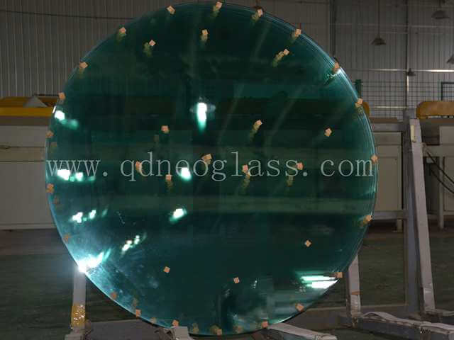 Beveled Edges Round Tempered Glass.JPG