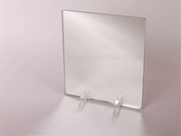 Copper Free Mirror -AS/NZS 2208: 1996, CE, ISO 9002