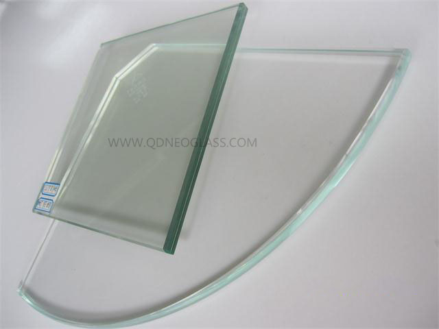 Glass Shelf,Tempered Glass with Holes and Cutouts, Balustrade Tempered Glass,Tempered Balcony Glass, Tempered Swimming Pool Fencing Glass, Tempered Pool Fencing Glass, Toughened Glass Door Panel, Tempered Storefront Glass, Tempered Shopfront Glass, Tempered Wardrobe Glass, Tempered Sliding Door Glass, Tempered Silkscreen Print Partition Glass, Tempered Shower Door Glass, Tempered Shower Enclosure Glass, Tempered Shower Fixation Glass, Tempered Spandrel Glass, Tempered Furniture Glass, Tempered Window Glass Panel, Tempered Glass House Screen, Tempered Skylight Glass, Tempered Table Glass, Tempered Furniture Glass, Tempered Shower Soap Dish Glass Shelf, Tempered Window Glass Louvre, Tempered Door Glass Louvre, Tempered Screen Glass, Tempered Stair Railing Glass, Tempered Laminated Glass,Tempered Ceramic Frit Laminated Glass,Tempered Silkscreen Print Laminated Glass Wall, Tempered Silkscreen Print Glass Door, Tempered Ceramic Frit Glass Panel, Printing Tempered Glass, Laminated Tempered Glass Roof, Laminated Tempered Glass Overhead, Heat Strengthened Laminated Glass Overhead, Heat strengthened Laminated Glass Roof, Heat Strengthened Laminated Glass Skylight, Semi-Tempered Laminated Glass, Semi-Toughened Laminated Glass,Tempered Handrail Glass, Tempered Glass Facades, Green House Glass,Shower Cubicles Glass