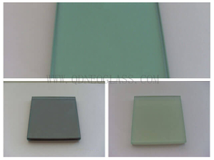 Low E (Planible G) Tint Laminated Glass-AS/NZS 2208: 1996, CE, ISO 9002