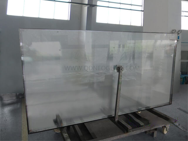 Clear IGU,Insulating Glass Unit, Double Glazing Unit, IGU Machinery Glass, Round IGU, Laminated Insulating Glass Unit, Laminated IGU Balcony Glass, DGU Window Glass, IGU Window Glass, Curtain Wall Glass, Tempered IGU Laminated Glass, Toughened DGU Glass, Acoustic IGU Glass